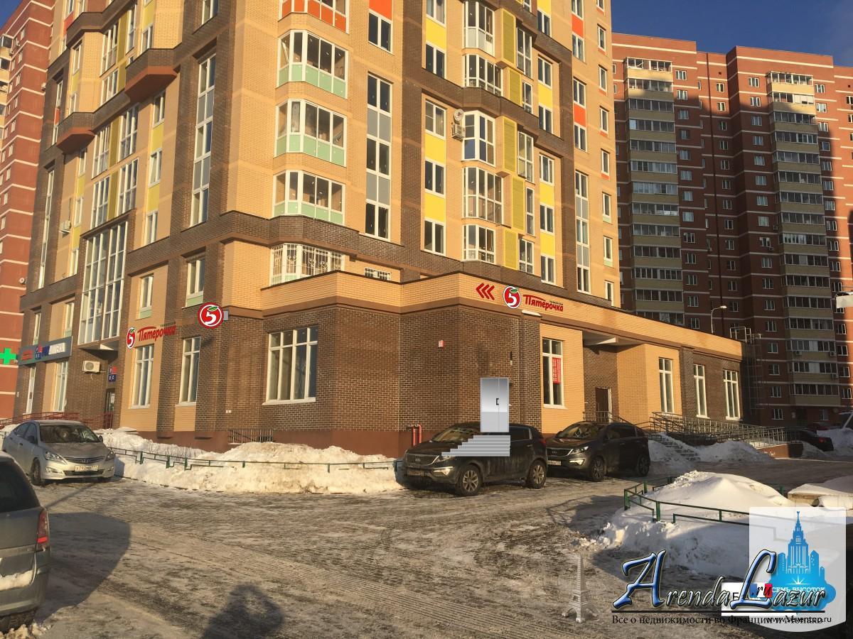 сопровождение сделок с недвижимостью климовск
